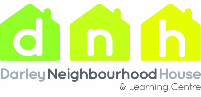 Darley Neighbourhood House & Learning Centre